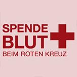 Die Blutspende-App